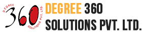 Degree 360 Solutions